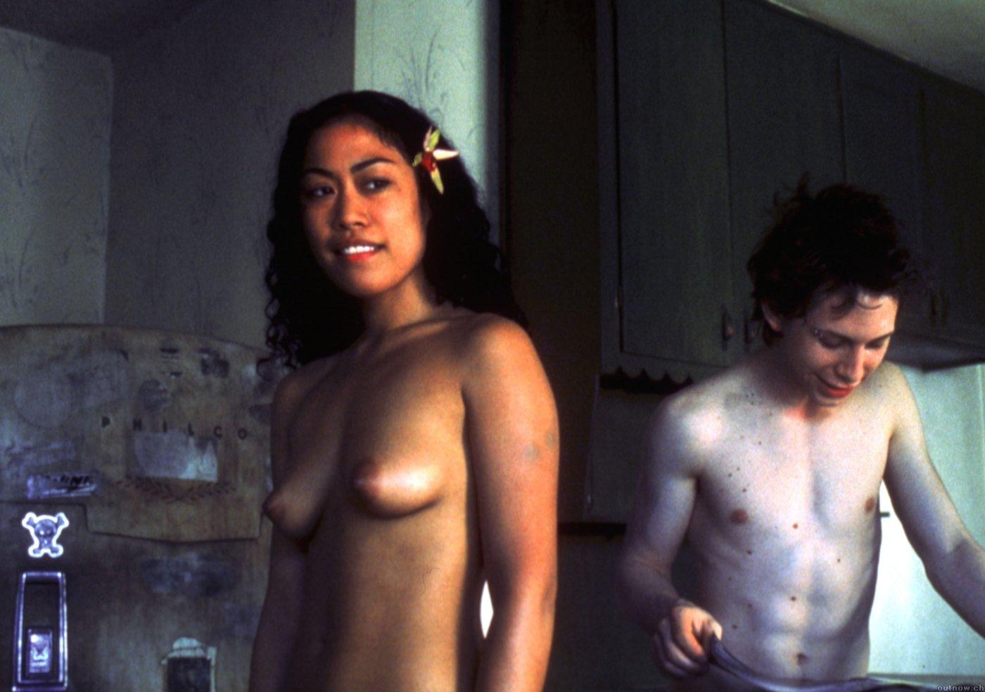 Сматреть фільми с сексами 1 фотография