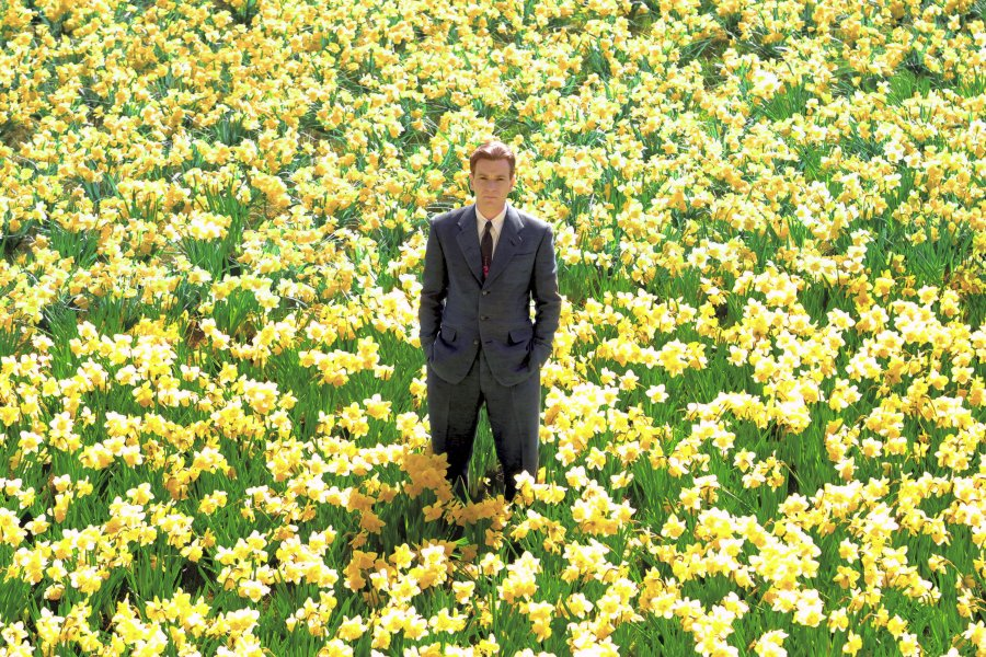 Artistically beautiful films on netflix every movie buff for Big fish movie online