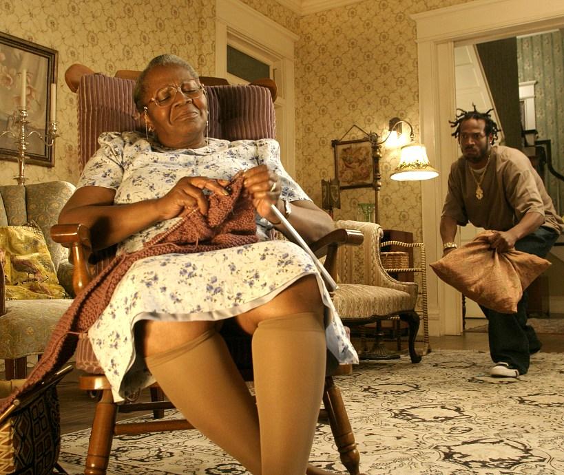 Голых бабушек смотреть фото бесплатно