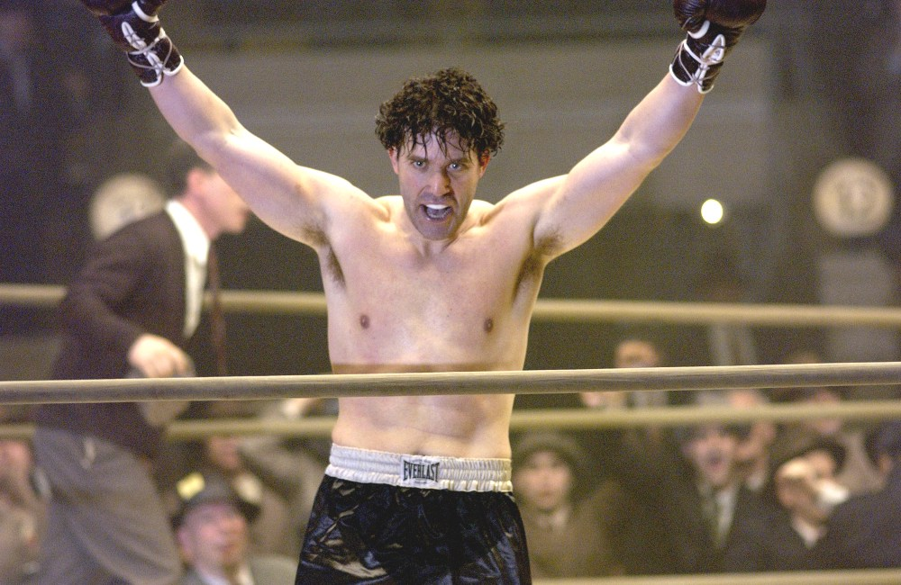 Cinderella Man  Stills Stills Example Essay Papers also Buy Reports Online For College  Write Me A Book Review